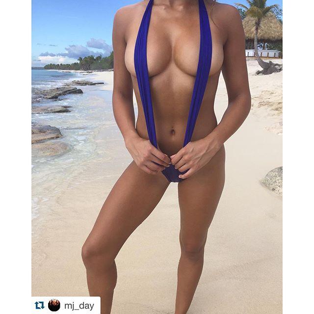 @si_swimsuit/Instagram