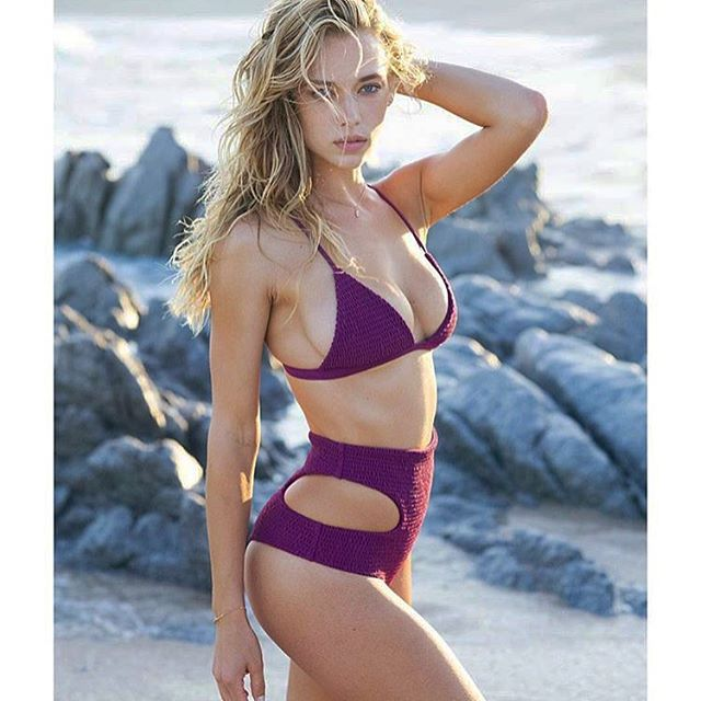 Thank you everyone for my #happy #birthday #wishes and #love Sneak peak @toripraverswimwear 2016