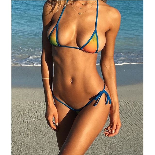 #regram @mj_day #siswim