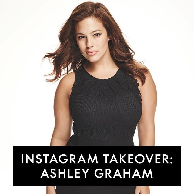 I'm taking over @elleusa's Instagram tonight! Follow for a BTS look of my new #dressbar collection. @dressbarn #labelmeconfident #dressbar