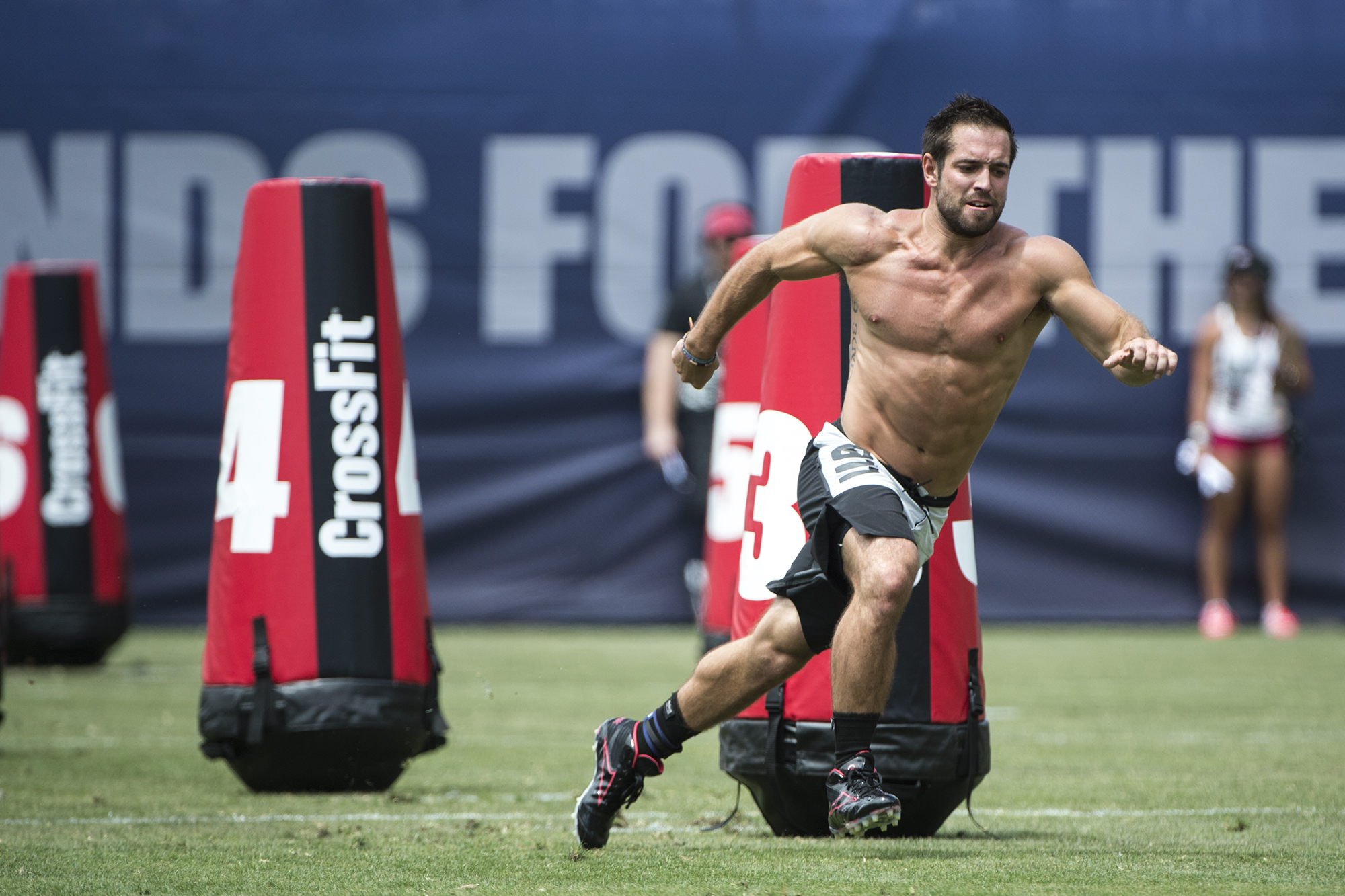 Crossfits rich froning si.com