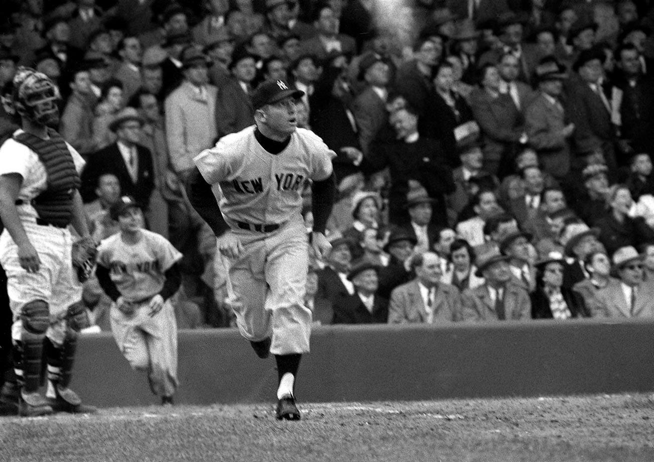 April 17, 1956