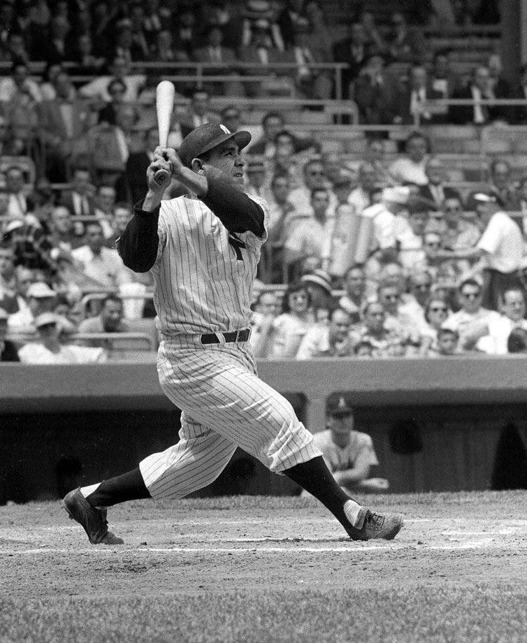 June 6, 1956