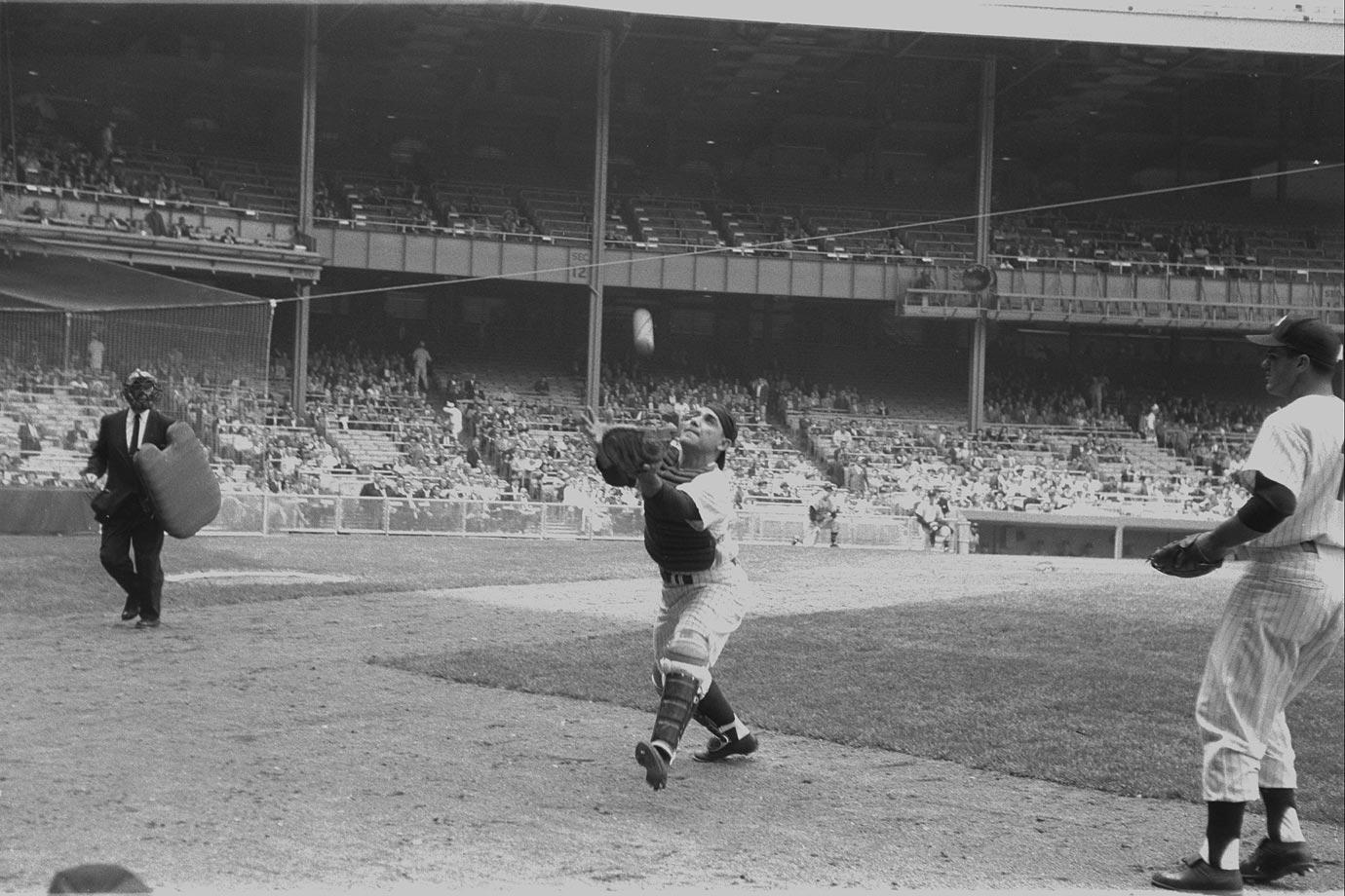 May 2, 1958