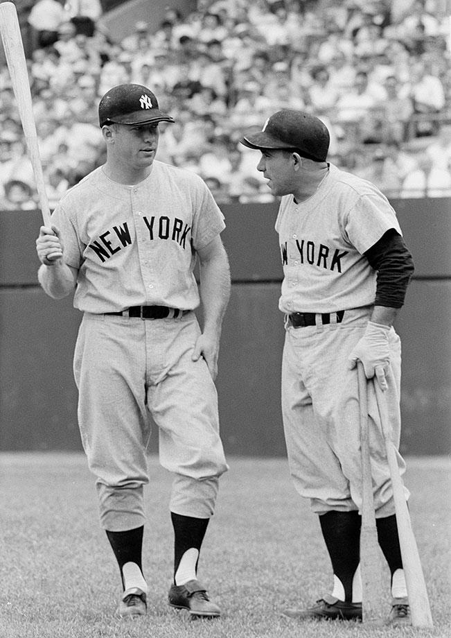 May 23, 1959