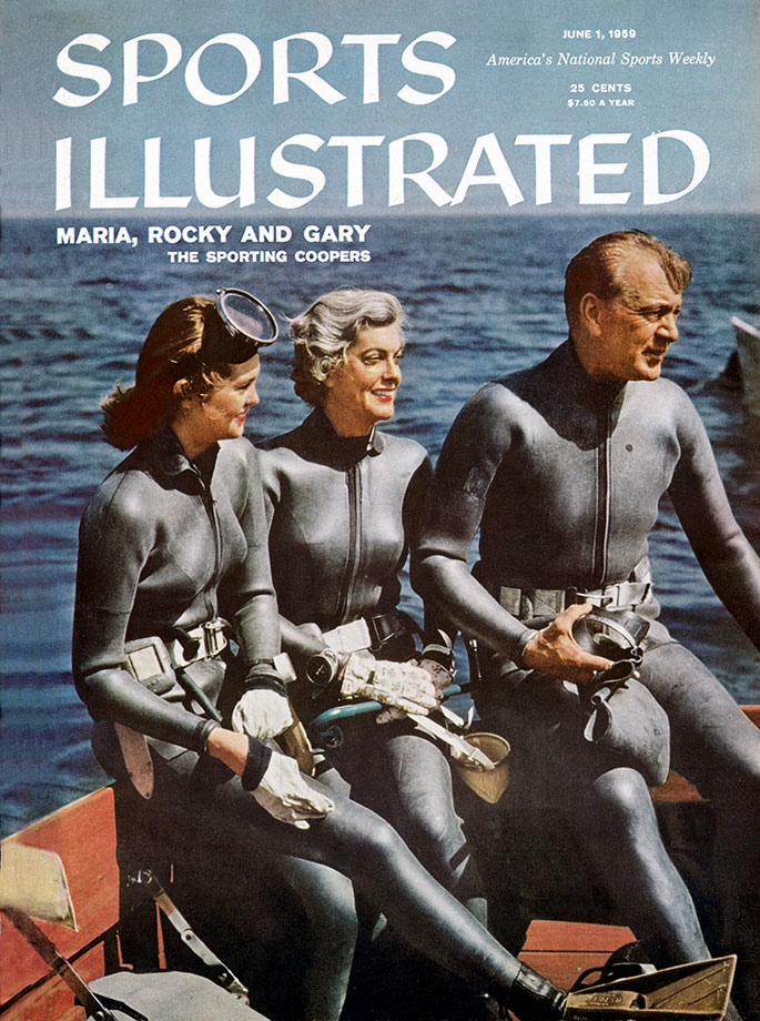 June 1, 1959 issue