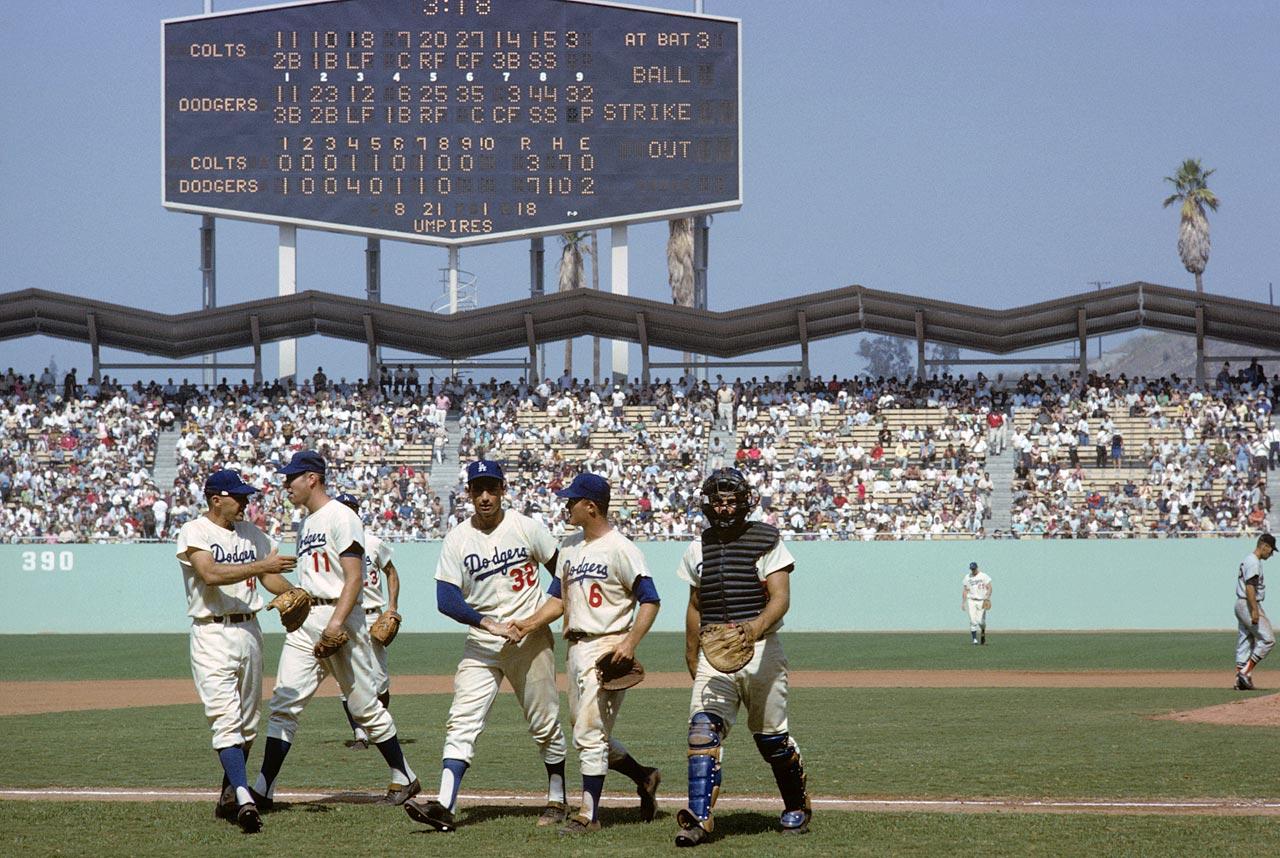 Sept. 2, 1963