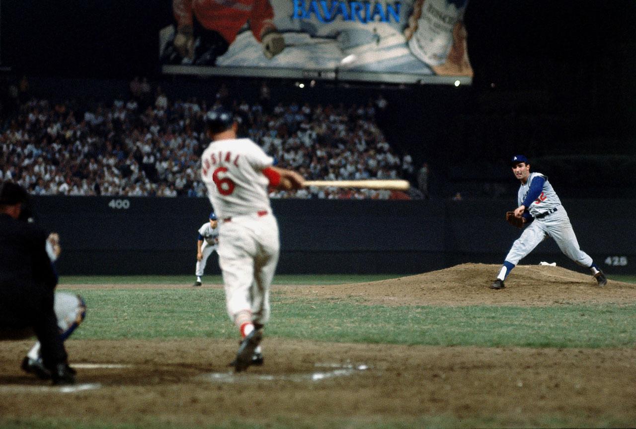 Sept. 17, 1963