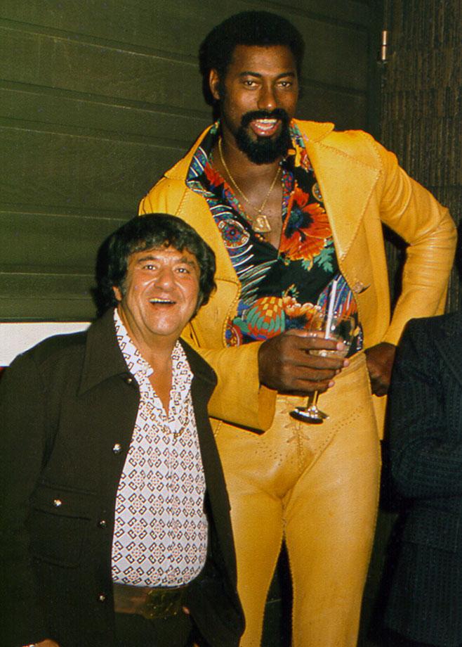 circa 1972
