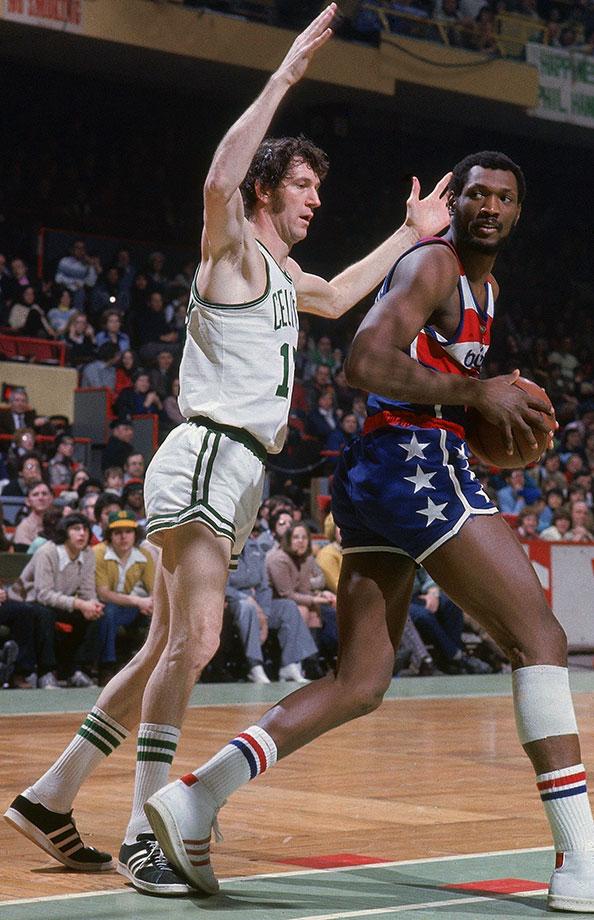 February 3, 1974