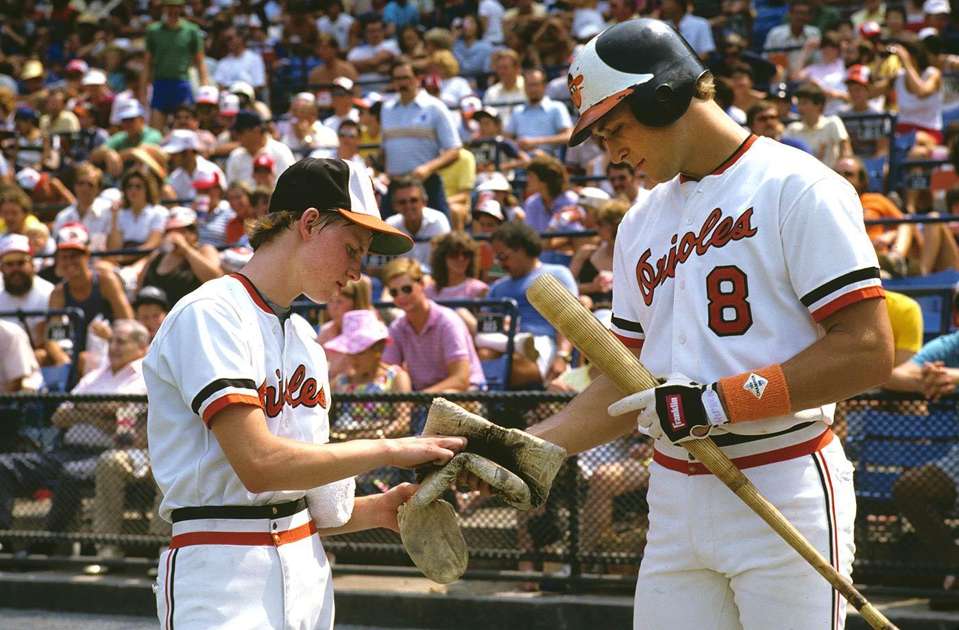 July 31, 1983