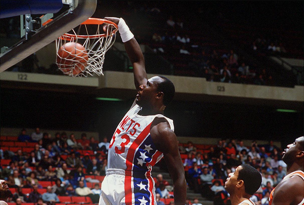 January 4, 1986