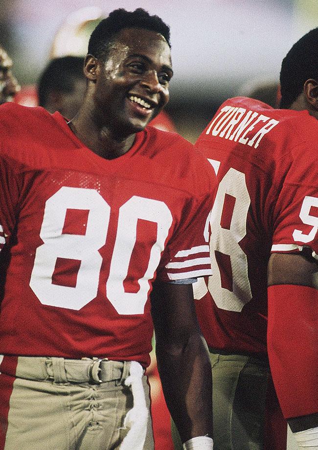 Jan. 22, 1989 — Super Bowl XXIII (San Francisco 49ers vs. Cincinnati Bengals)