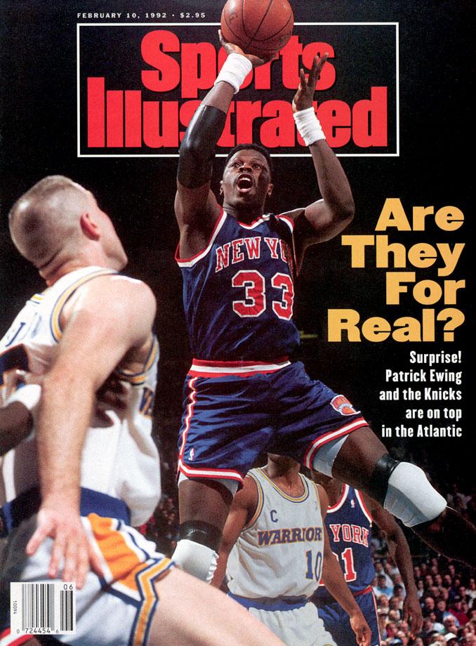 Jan. 1992