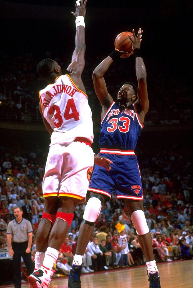 1994 NBA Finals