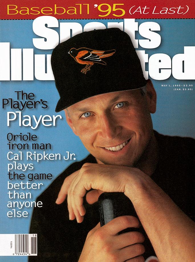 April 12, 1995
