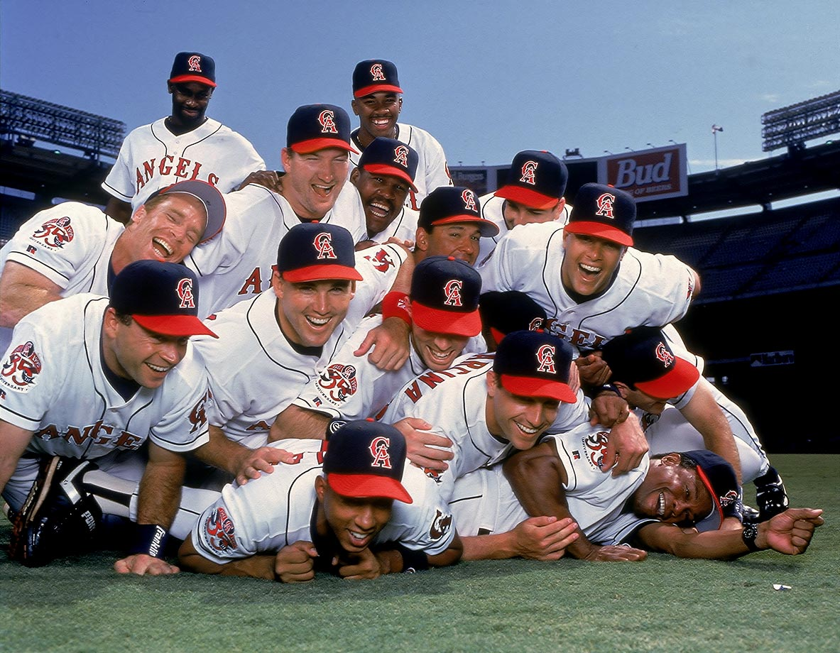 1995-0705-Rod-Carew-Angels-players-00129