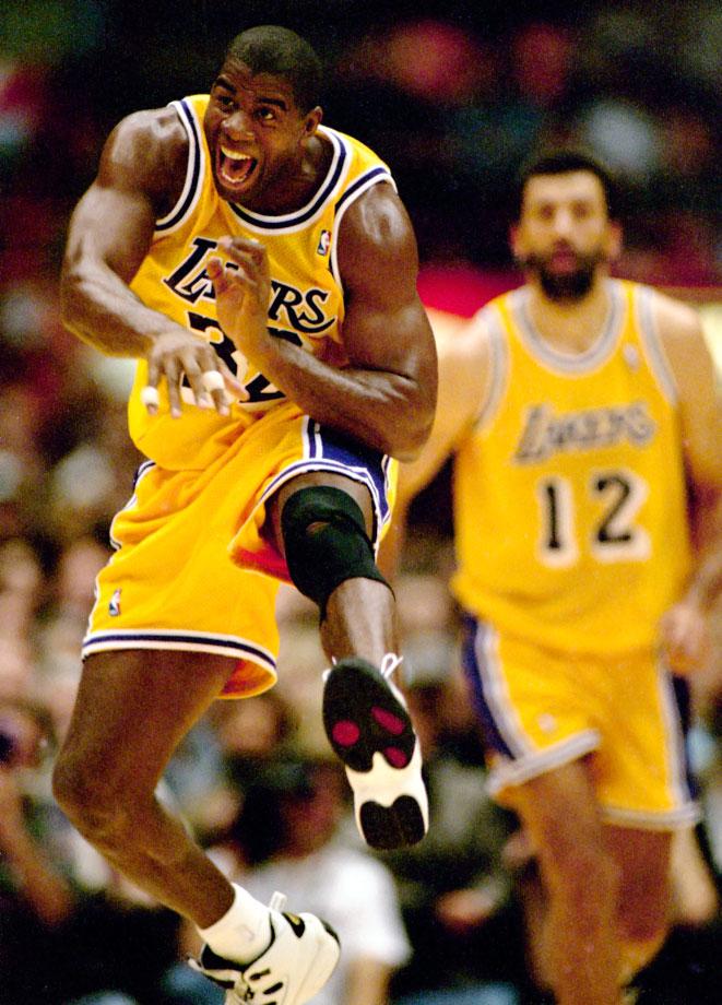 1992 NCAA r Division I Men s Basketball Regionals Duke Vs Seton Hall Movie free download HD 720p