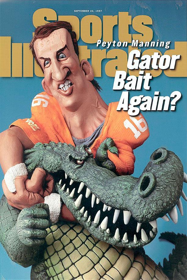 September 22, 1997