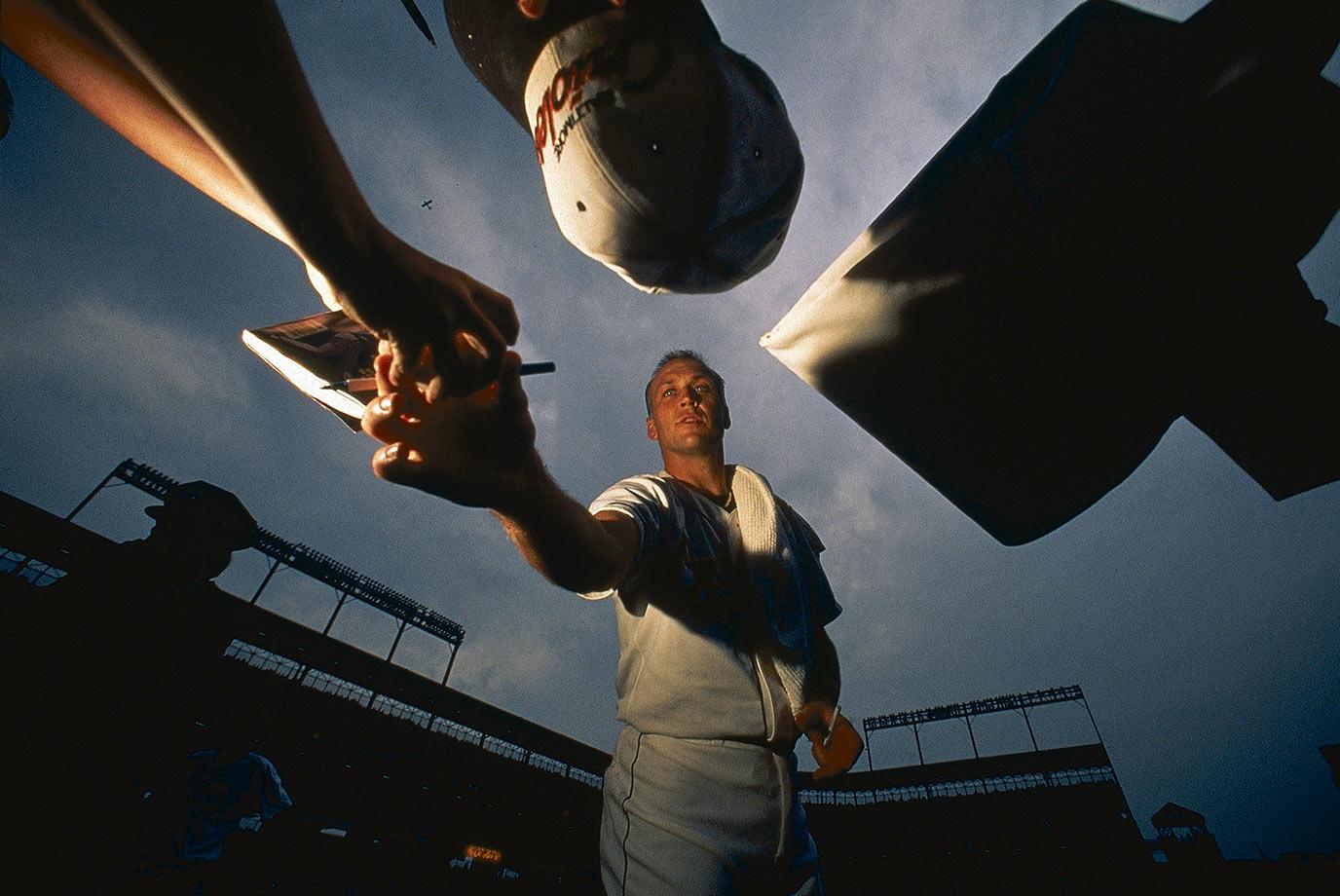 July 25, 1998