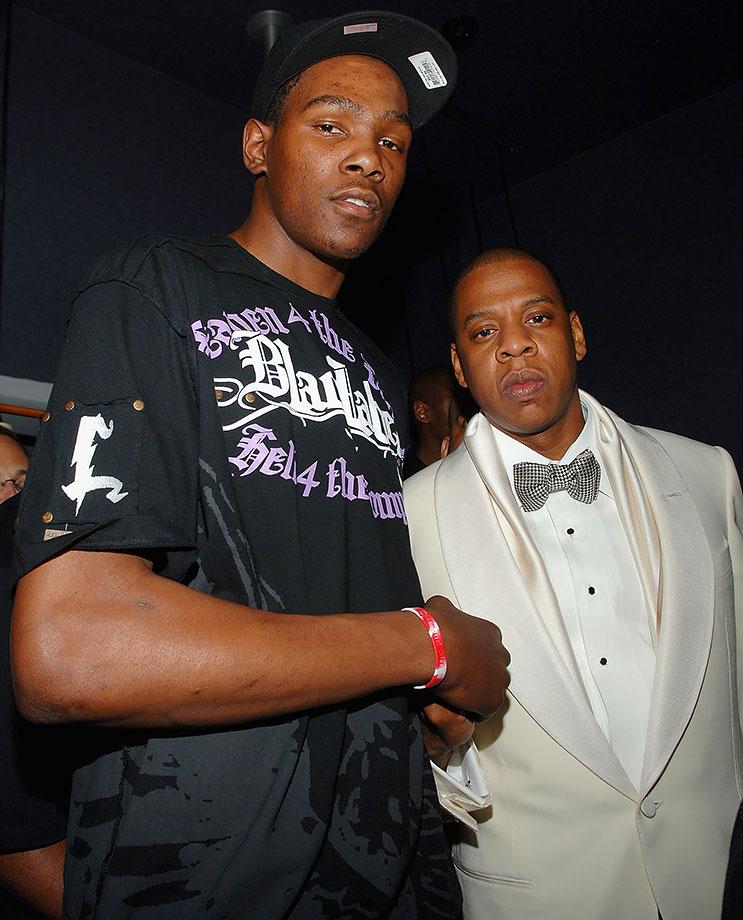 May 6, 2008