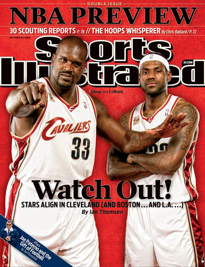 October 26, 2009