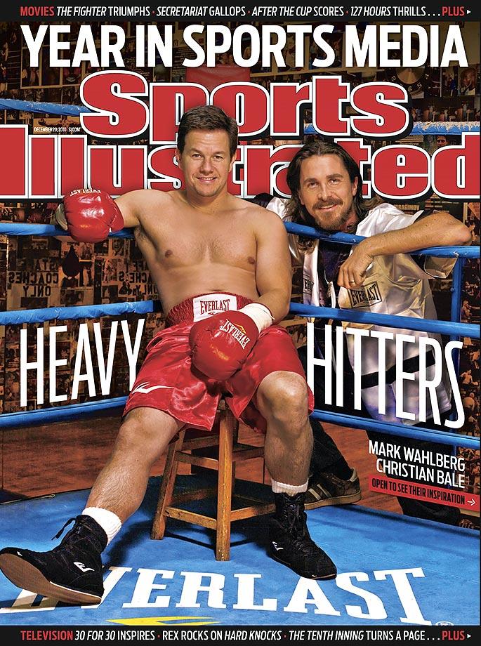 December 20, 2010 issue