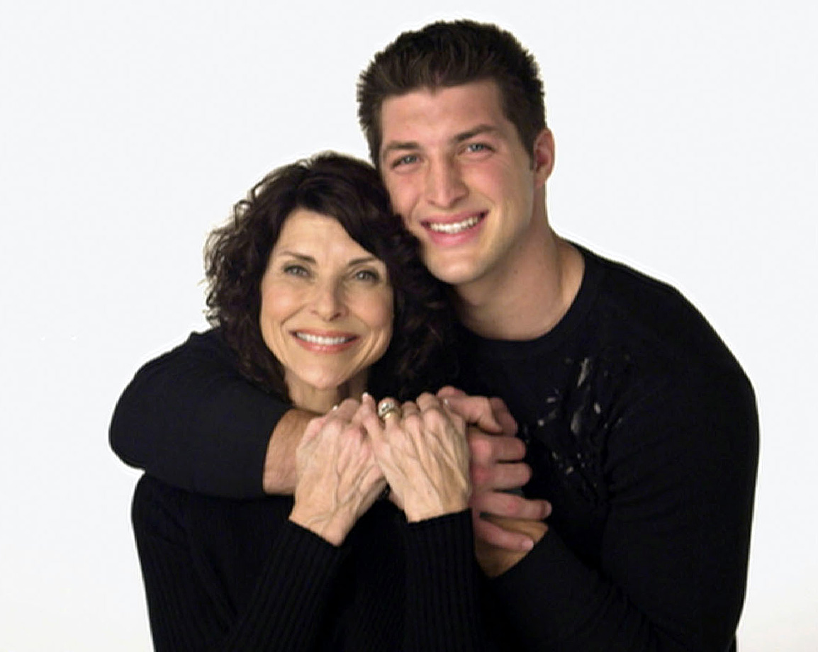 "Tim Tebow had his critics on high alert as rumors of his presence in a pro-life commercial swirled before Super Bowl XLIV. In reality, the ad, which starred Tebow and his mother plugging a website called ""Focus on the Family,"" turned out to be much tamer than the fervor preceding its airing, which included some groups demanding that CBS not run it."