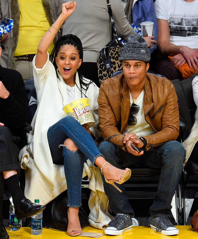 Jan. 2, 2015: Los Angeles Lakers vs. Memphis Grizzlies at Staples Center in Los Angeles