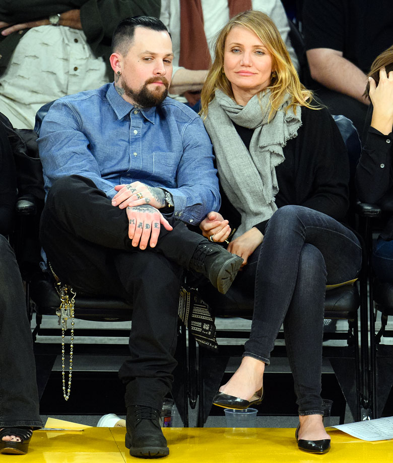 Jan. 27, 2015: Los Angeles Lakers vs. Washington Wizards at Staples Center in Los Angeles