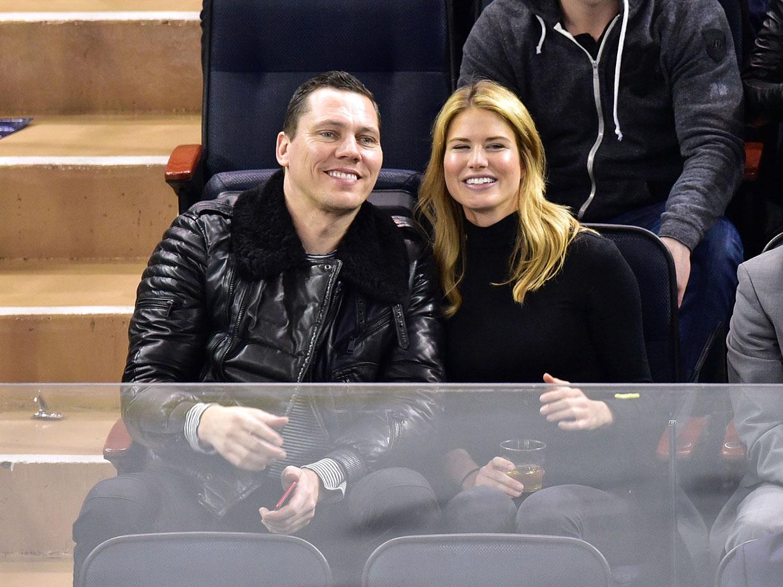 March 2, 2015: New York Rangers vs. Nashville Predators at Madison Square Garden in New York City