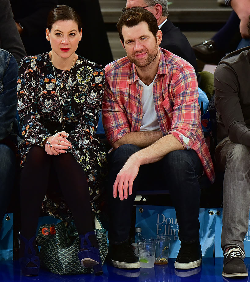 Dec. 16, 2015 — Knicks vs. Timberwolves at Madison Square Garden in New York City