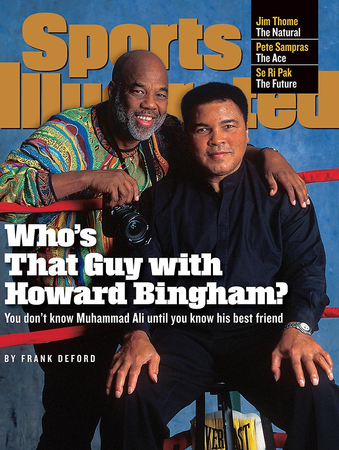 July 13, 1998