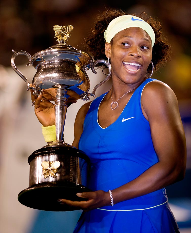 2d605a2f98 Serena Williams historical comparision to tennis  best players