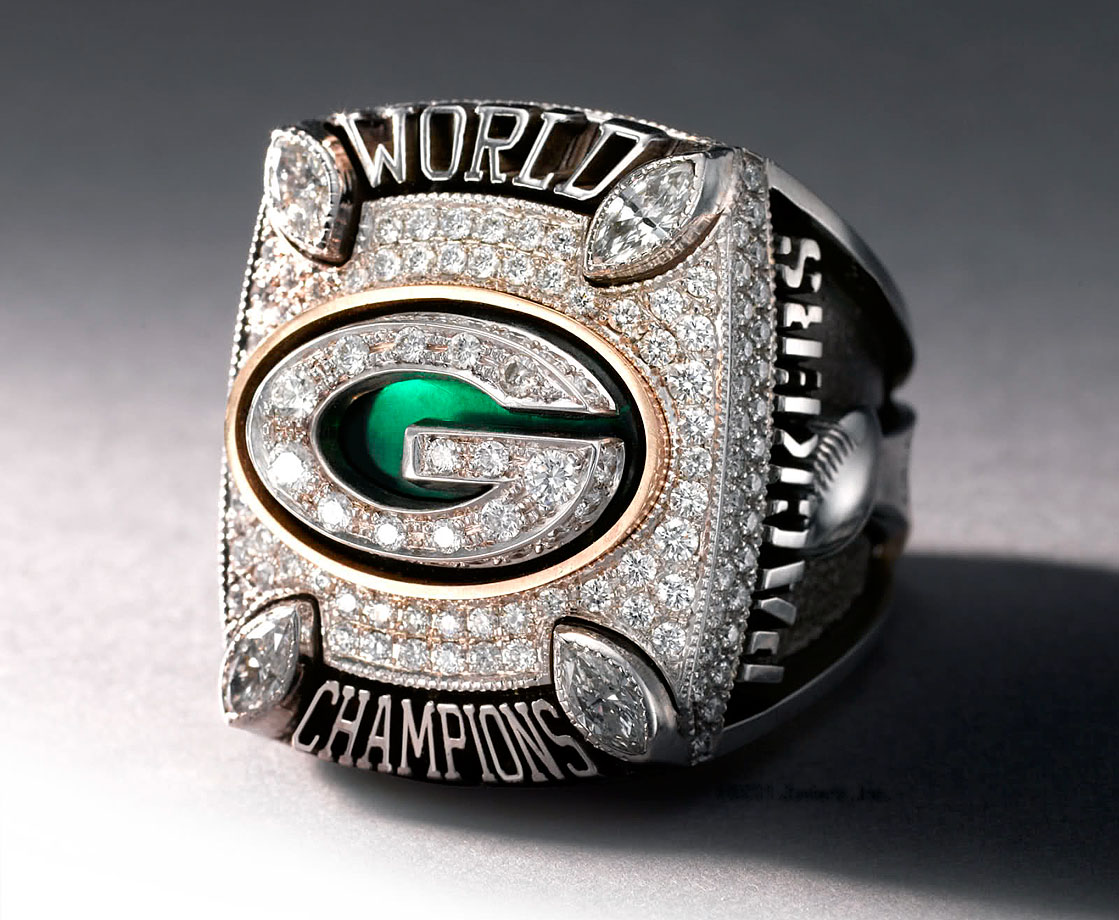 Seahawks Fb Derrick Coleman S Lost Super Bowl Ring Found In