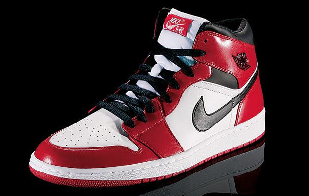 Hard to top: Biggest tech and design innovations in Air Jordan history