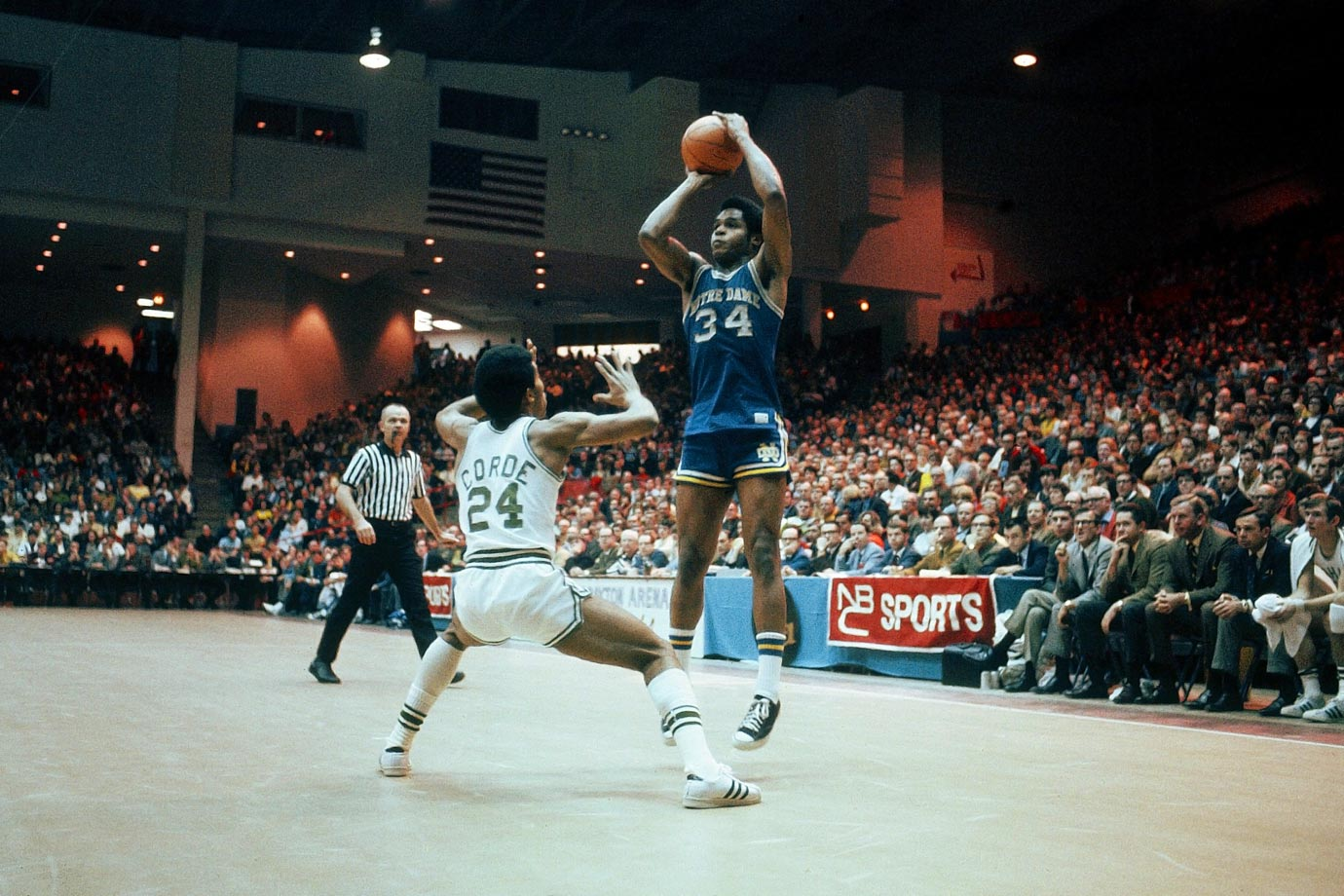 top 75 players in tournament history si com