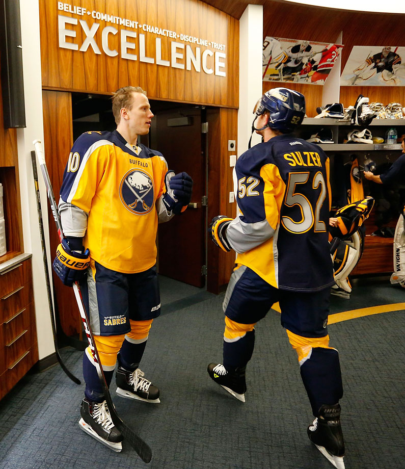 a96c79eb8ee The 20 Worst NHL Jerseys of All Time