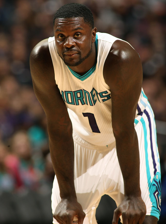 Do you really think Lance Stephenson is anyone's missing piece?
