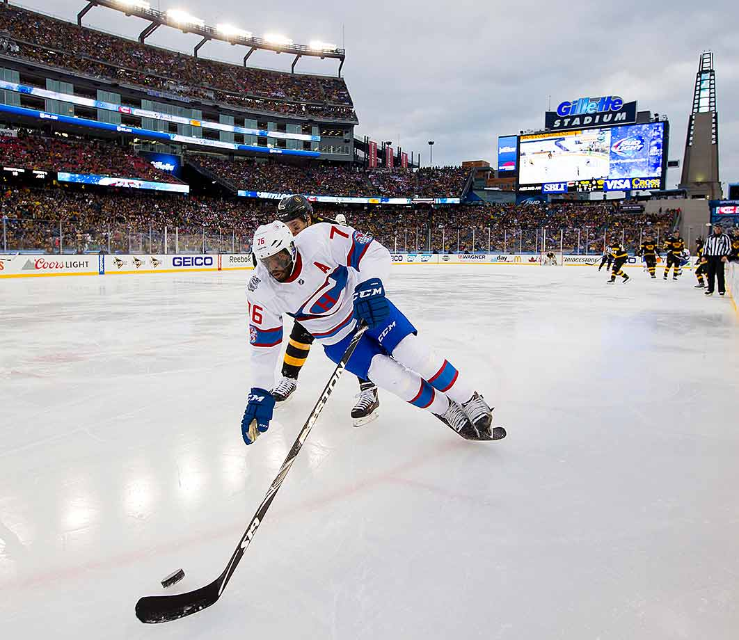 meet 3a82c 362f7 SI's Best Shots of the 2016 Winter Classic | SI.com