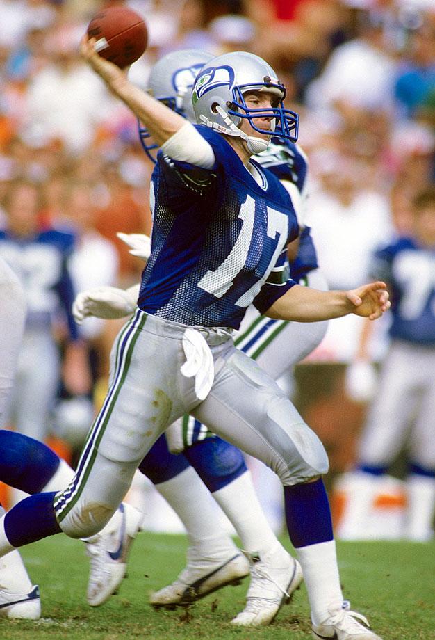 38,147 yards (1980-1998)