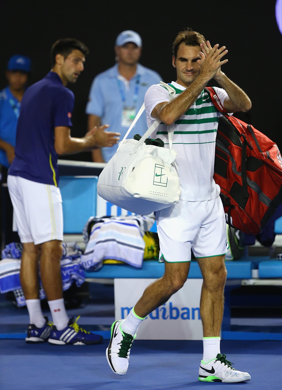 e202e696c6d6ea Novak Djokovic tops Roger Federer