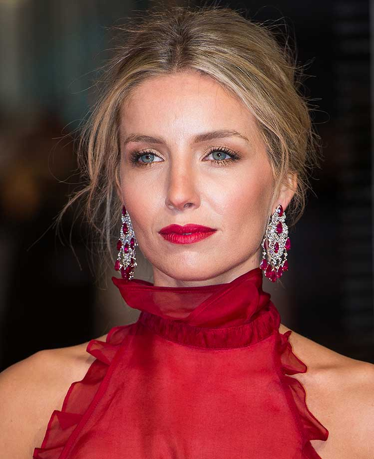 Annabelle Wallis nude (62 photos) Young, YouTube, swimsuit