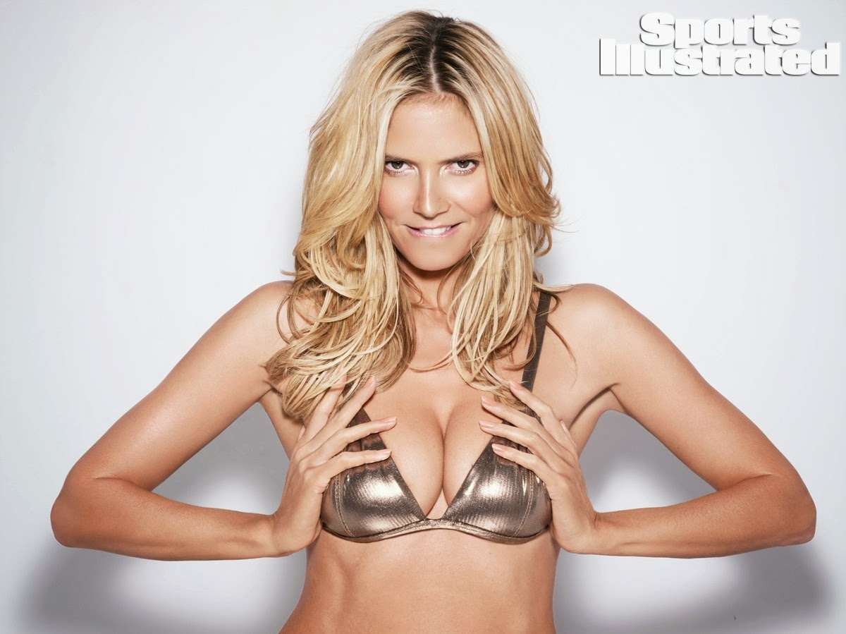 painted-swimsuits-heidi-klum-pussy-long-mexican-dick-naked
