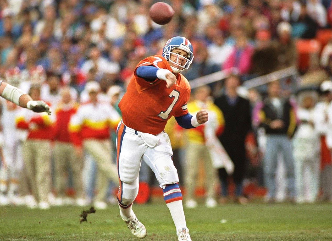 51,475 yards (1983-1998)