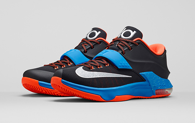 0c41bb31e192 Nike wear test gives hardwood answers for LeBron 12