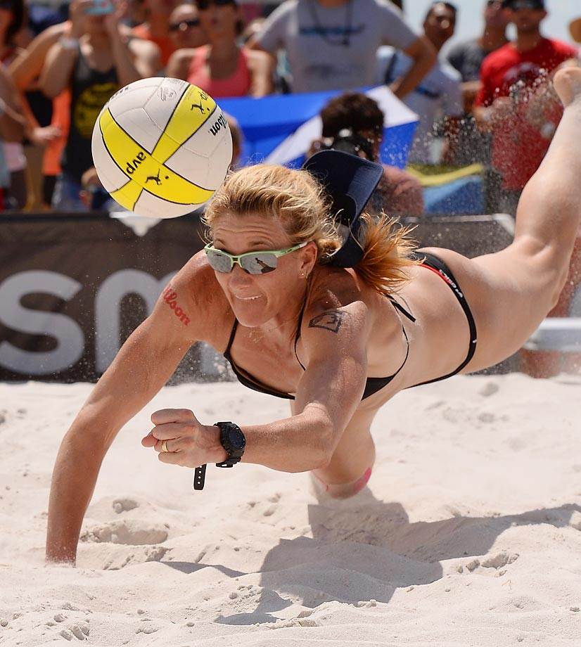 """Age: 32 