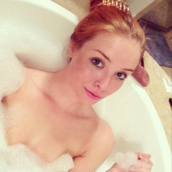 Jessica Sulecki :: @jessicasulecki_/Instagram