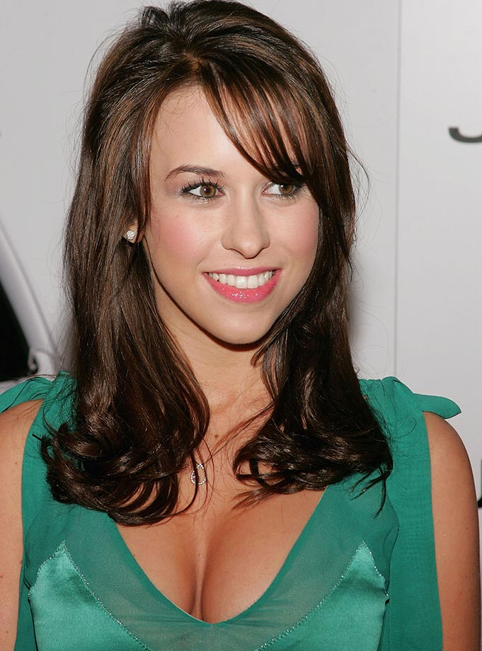 Lacey Chabert naked (96 photos), foto Erotica, Twitter, in bikini 2017