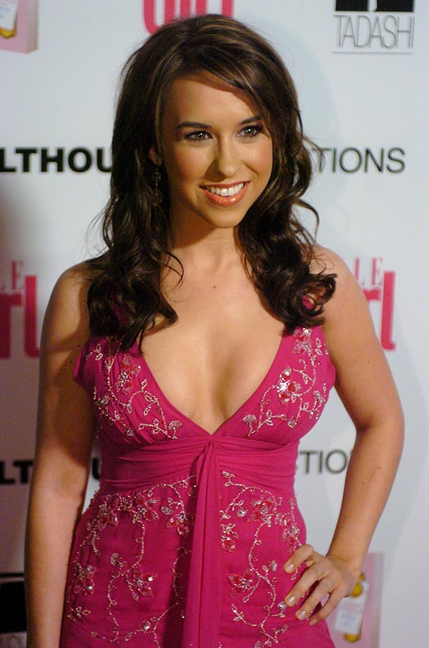 nudes Lacey Chabert (44 pictures) Selfie, YouTube, braless